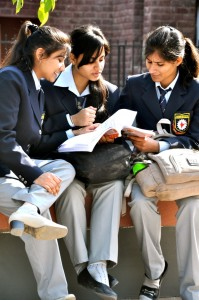 Jaipur Colleges for Engg, Jaipur Engineering Colleges, MBA colleges in Jaipur