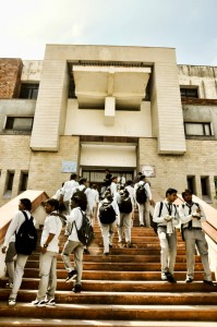 MBA college in Jaipur, MBA colleges in Jaipur