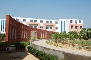 best mba colleges in india, mba college in jaipur, mba colleges in jaipur